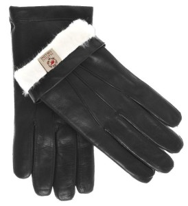 gloves for long fingers men