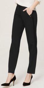 women's tall tuxedo pants