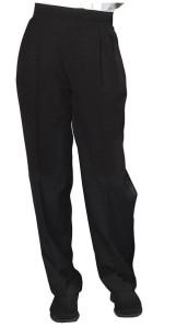 womens tuxedo pants