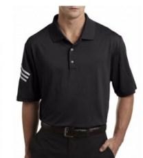tall golf polo on sale