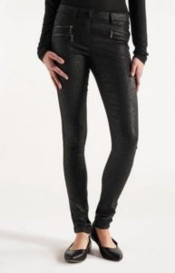 sexy tall jeans on sale