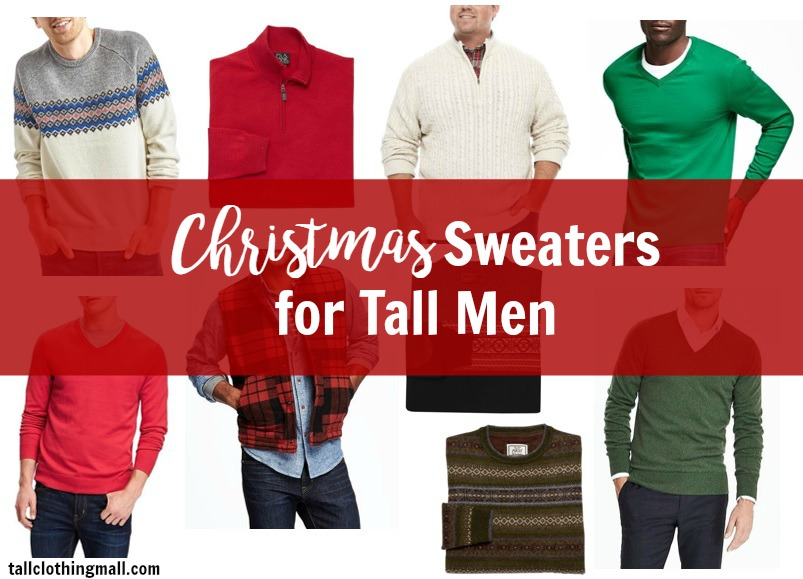 christmas-sweaters-for-tall-men