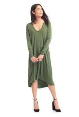 women's tall dress