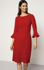 women's tall clothing on sale