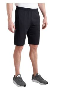 men's tall shorts