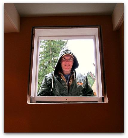jon in the window