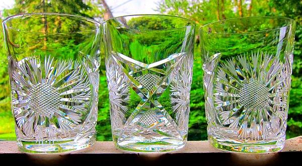 oxo cut glass tumblers.jpg