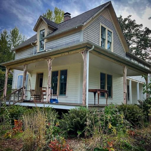 house paint primed
