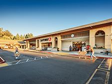 580 MARKETPLACE Castro Valley, CA