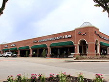 FIRST COLONY MARKET (Ausin Pkwy) Sugarland, TX