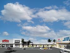 VERMONT SLAUSON S.C. Los Angeles, CA