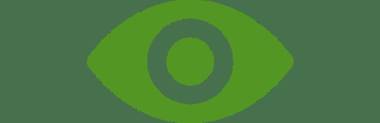 Plugin Protección de datos - RGPD para WordPress