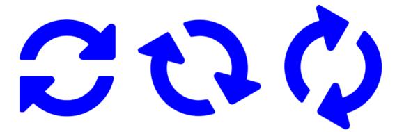 Actualización automática de plugins para WordPress