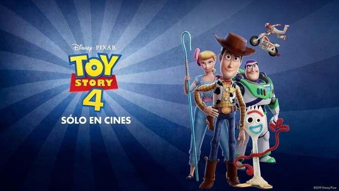 2019-07-23-raizen-argentina-lanzo-una-promo-exclusiva-en-sus-estaciones-de-servicio-shell-con-los-personajes-de-toy-story-4-3-03