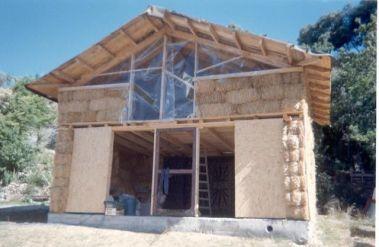 Agosto 2002- se acabó el campo de trabajo