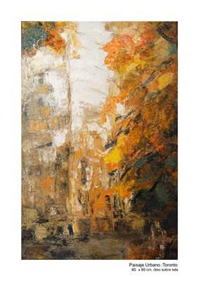 Cursos de pintura a l'oli a Barcelona
