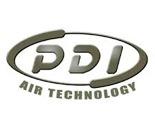 pdi Taller mecánico de Airsoft