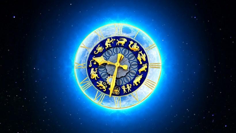 ¿Para qué te sirve la Astrología?