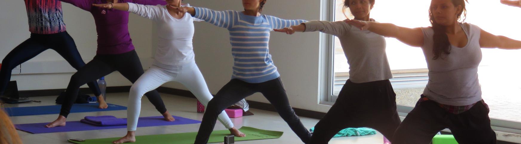 clases-de-yoga-bogota-0