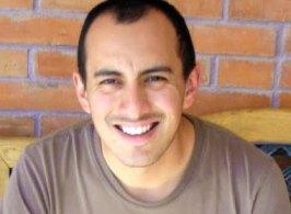 Cristian-Contreras