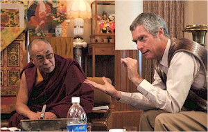 El Budismo y la Física Cuántica dicen lo mismo