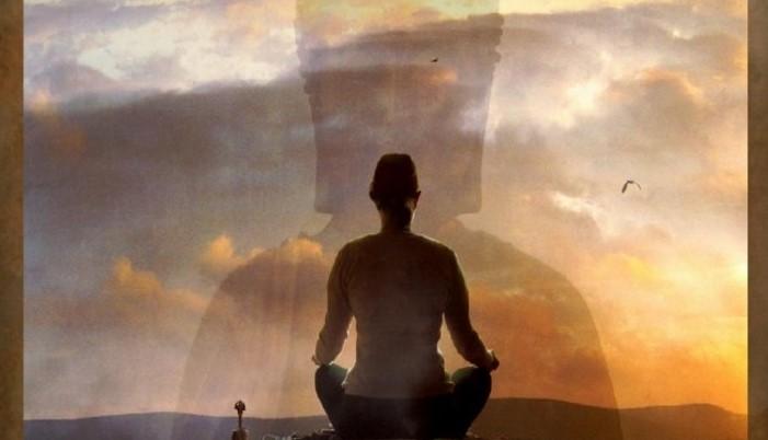 El Raja Yoga o Yoga Rey
