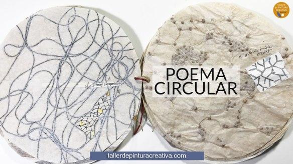 Poema circular