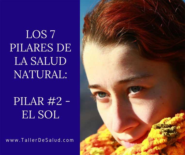 7-Pilares-El-Sol