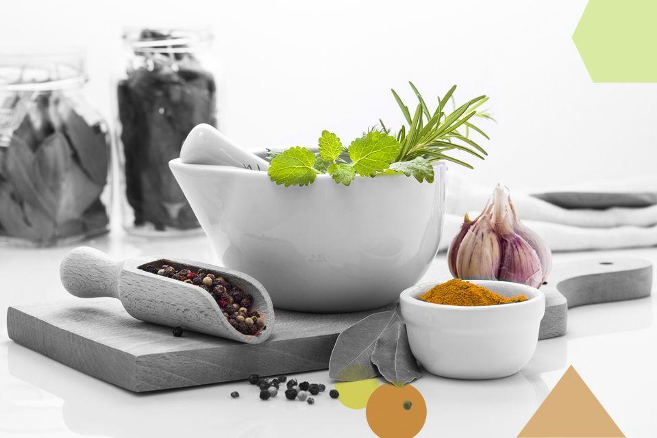 7 Razones de peso para apostar por la medicina natural