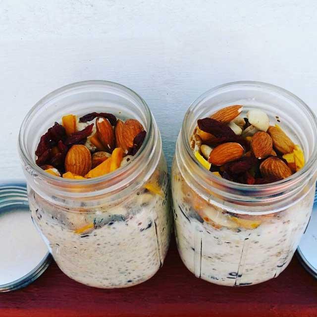 meal-prep-receta-desayuno-imprimible