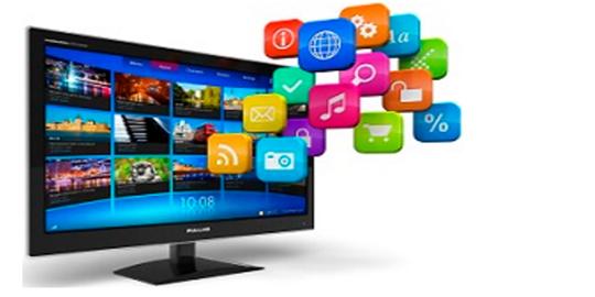 LOS MEDIOS EN LA ENSEÑANZA: LA TELEVISION