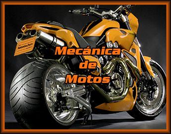 Widget-motos