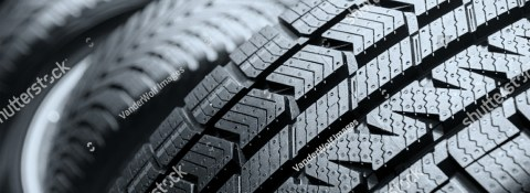 Montaje y equilibrado de neumáticos.