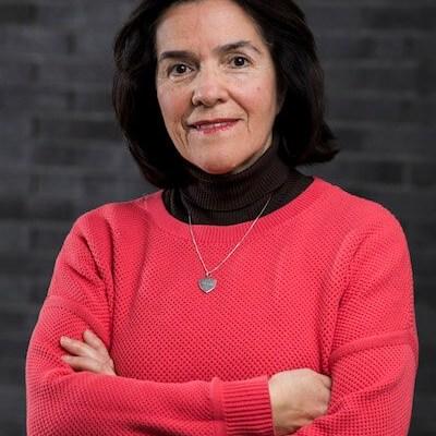 Dora Viacava, Director of Outreach, dviacava@tallerpr.org