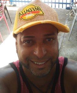 Daniel Claudio Maintenance Specialist & Coordinator, dclaudio@tallerpr.org