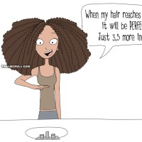 The sad truth about breakage (maybe)