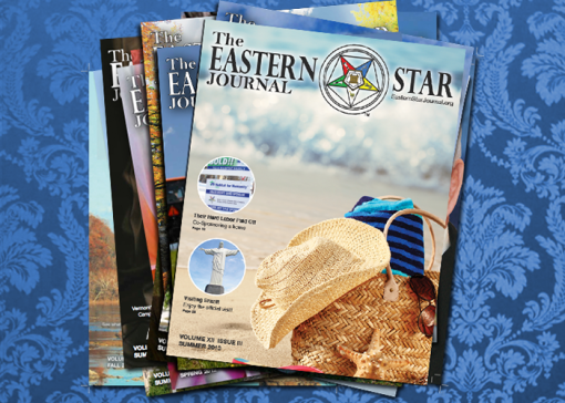 The Eastern Star Journal