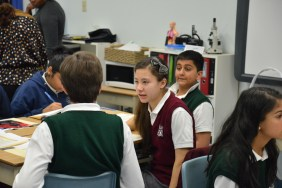 Grade 8 Junior Achivement (14 of 25)