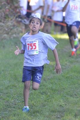 Cross Country Running - ACHS Fun Run 2013 (20 of 47)