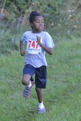 Cross Country Running - ACHS Fun Run 2013 (5 of 47)