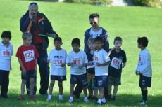 Cross Country Running - ACHS Fun Run 2013 (7 of 47)