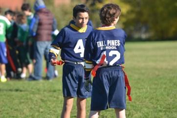 Keepers - Under 14 Flag Football Team (1 of 1)-6
