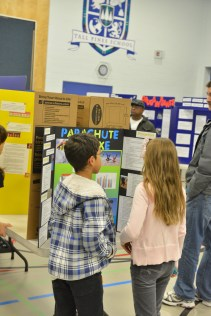 Science Fair 2013 - Small (17 of 28)
