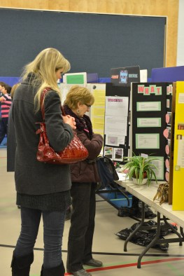 Science Fair 2013 - Small (19 of 28)