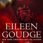 Goudge Bones and Roses Cover