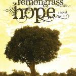 Impellizzeri Lemongrass Hope Cover