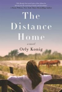 distancehome_cover_konig