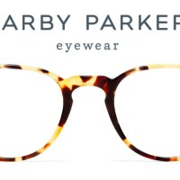 Warby Parker Winter Collection 2016
