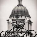 Tall Ships Regatta 2014 – Royal Greenwich