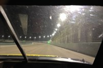 nascar ride experience